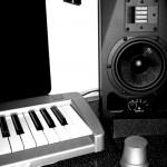 gear_01