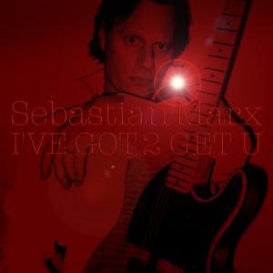 CD-Cover Abschlussproduktion