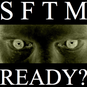 SFTM Ready Cover