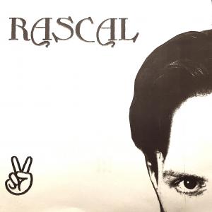1998_ _Rascal_